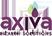 AXIVA_HS
