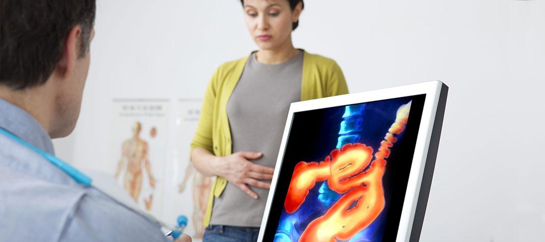 slider-background-gastroenterology